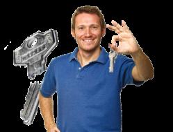 Serrurier goyave en guadeloupe serrure bloquee cles casse ou perdue serrurerie goyave 1